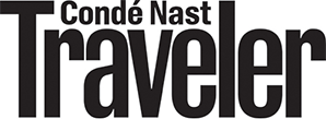 Condé Nast Traveler Awards